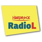 Radio L Hardrock