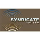 Radio Syndicate