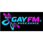 Gay FM