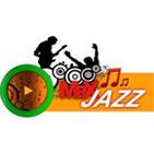 Max Jazz