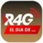 R4G El día de...