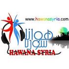 Hawana Syria FM