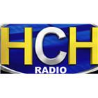 HCH RADIO