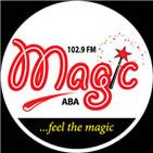 Magic FM Aba