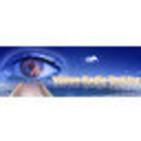 Vision Radio Online