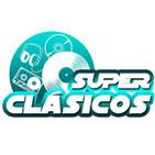 Super Clasicos