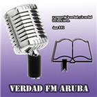 Verdad FM Aruba
