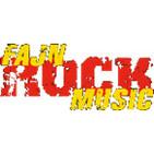 Radio Fajn Rock Music