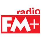 Radio FM Plus