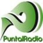 PuntalRadio online