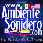 - AmbienteSonidero.com