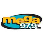 Mega 97.9 FM