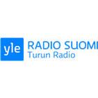 YLE Turun Radio
