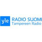 YLE Tampereen Radio
