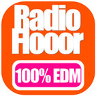 Radio Flooor