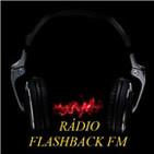 Rádio Flashback FM