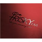 Frisky FM