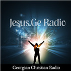 Jesus.Ge Radio