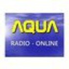 AQUA RADIO ONLINE