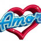 Amor Colombia RCN