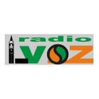 Radio Voz del Condado
