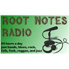 Romske radio DUJ