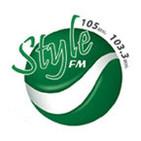 Rotana Style FM