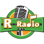 Rompin FM