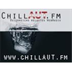 - ChillAUT.fm