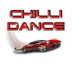 - Chilli Dance