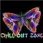 - Chill Out Zone