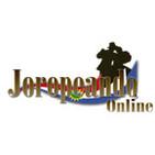 Joropeando Online