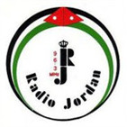 JRTV Amman FM (English Channel