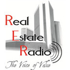 Real Estate Radio - South Africa