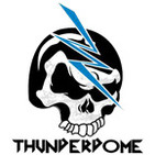 Thunderdome Online Radio