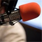 radio sawte el djazair (proraflive