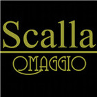 Rádio Scalla Omaggio