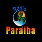 Radio Paradeshi