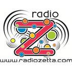 Radio Zetta