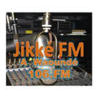 Radio Jikke FM Waoundé Sénégal