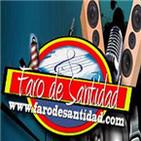 Faro de Santidad