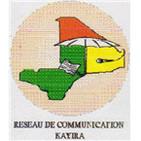 Radio Kayira Bamako
