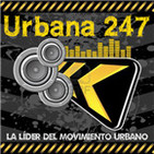 Urbana247
