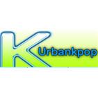 Urbankpop.com