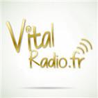 Urbana 94.3 FM