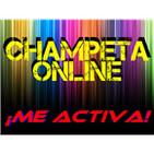 - Champeta Online