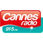 - Cannes Radio