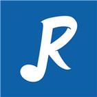 RadioTunes Mozart