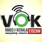 Voice of Kerala
