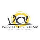 Voice of Life